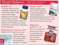 Heart Helpers